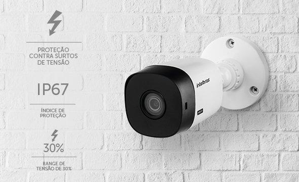 mais-protecao-mais-durabilidade-camera-infravermelho-hdcvi-4mp-vhd-1420-b-g6