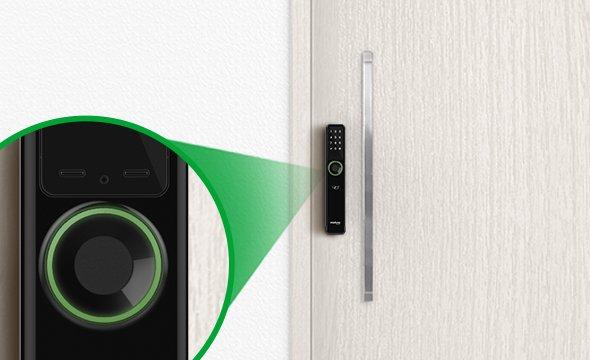 IFR7001-completa-e-com-design-inovador