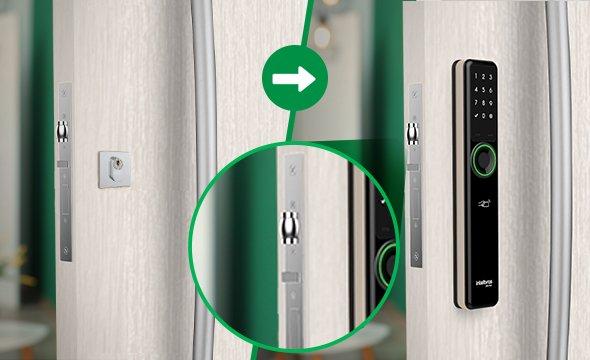 IFR7001-facil-instalacao-com-mecanismo-padrao-ABNT-149131