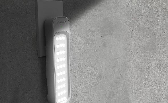 LEA-150-mais-luminosidade