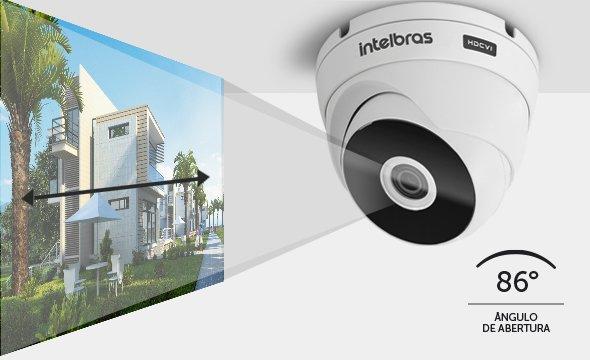 ampliando-sua-visao-com-camera-infravermelho-hdcvi-4mp-vhd-3430-b-g6