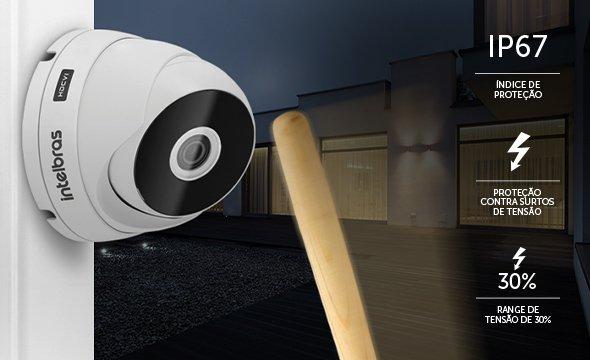 mais-protecao-e-durabilidade-com-camera-infravermelho-hdcvi-4mp-vhd-3430-b-g6