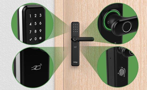 FR700-design-sofisticado-e-tecnologico-para-o-ambiente