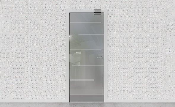 SV_21150_Instalacao_em_portas_de_vidro
