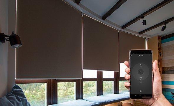 acionador-de-cortinas-smart-iac-110-com-gerenciamento-via-app