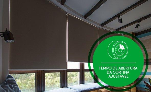 acionador-de-cortinas-smart-iac-110-temporizador