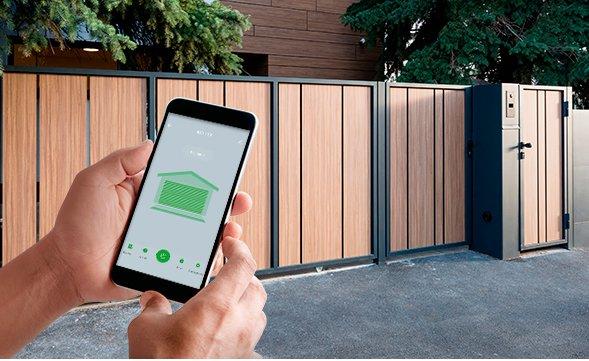 acionador-wifi-smart-igd-110-gerenciamento-pelo-app
