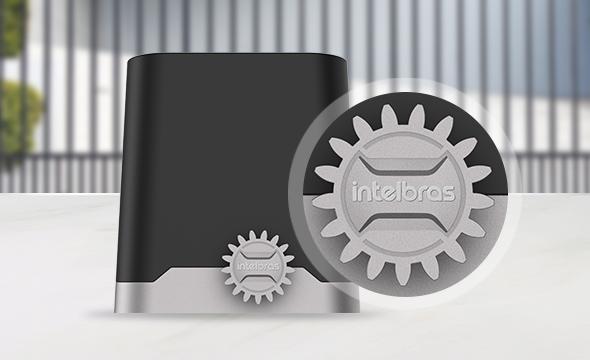 automatizador-de-portoes-deslizantes-dc-800-al-base-e-engrenagem-externa-em-aluminio