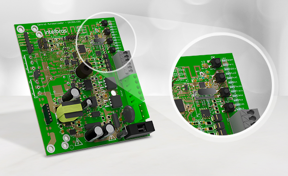 automatizador-de-portoes-deslizantes-dc-800-al-com-facil-programacao