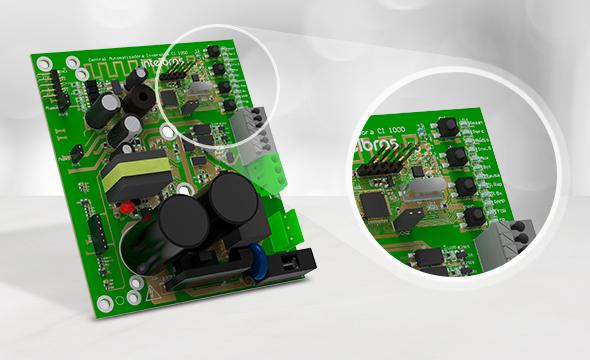 automatizador-de-portoes-deslizantes-dc-800-fast-com-facil-programacao