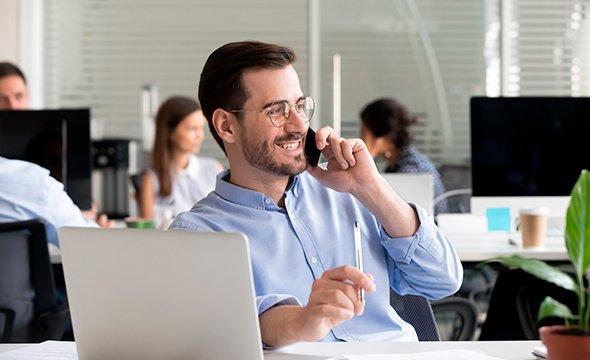 central-telefonica-hibrida-unniti-1000-mais-qualida-de-e-facilidade-na-comunicacao