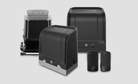 ep-02-e-ep-04-controles-remotos-para-automatizadores-de-portao-compativel-com-a-linha-strat-automatizadores-de-portao