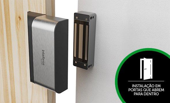 fe-21150-d-fechadura-eletroima-exclusivo-para-portas-com-abertura-para-dentro
