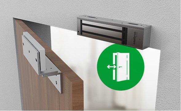 fechadura-eletroima-com-sensor-fe-10300-com-instalacao-flexivel