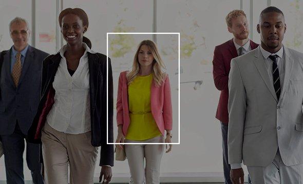 gravador-digital-inteligente-de-video-com-16-canais-imhdx-3016-com-inteligencia-artificial