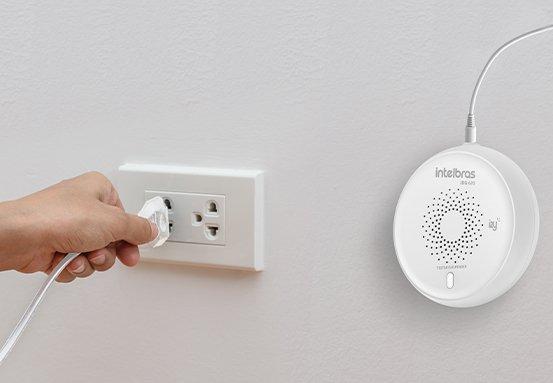 idg-620-detector-de-gas-smart-facil-de-instalar