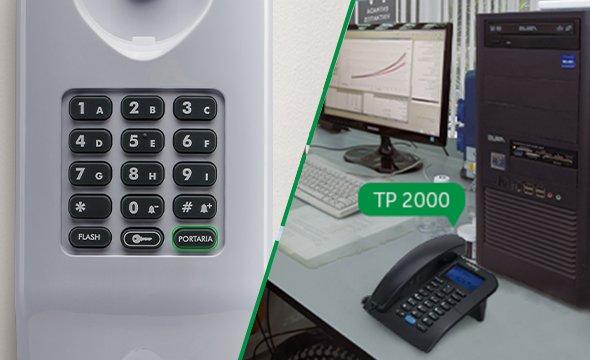 tdmi-300-terminal-dedicado-para-condominio-com-tecla-para-portaria