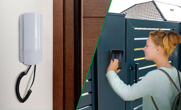 tdmi-300-terminal-dedicado-para-condominios-ideial-para-o-seu-condominio