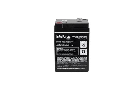 xb-645-6v-bateria-de-chumbo-acido-com-descarte-responsavel