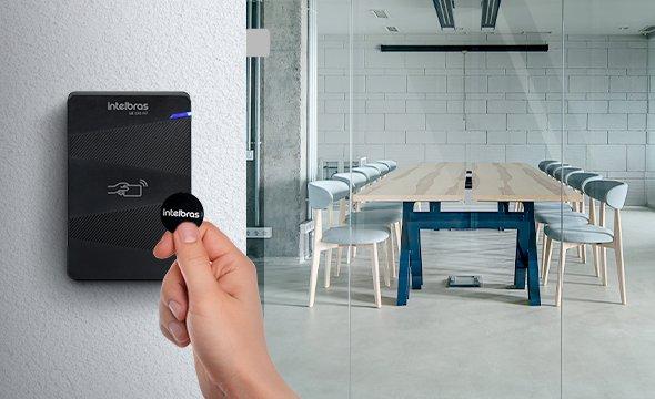 xid-1000-chaveiro-rfid-compativel-com-controladores-de-acesso-mifare