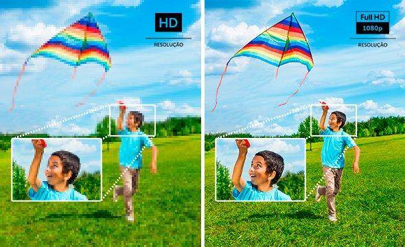im5-s-camera-externa-inteligente-wifi-com-imagens-em-alta-definicao-e-amplo-campo-de-visao