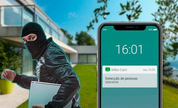 im5-s-camera-externa-inteligente-wifi-com-inteligencia-artificial
