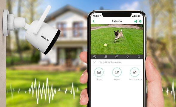 im5-s-camera-externa-inteligente-wifi-com-microfone-interno