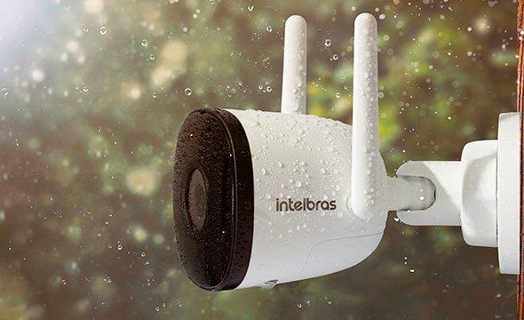 im5-s-camera-externa-inteligente-wifi-protecao-contra-chuva-e-poeira