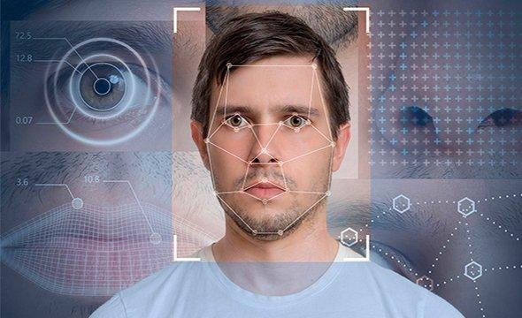 Reconhecimento facial embarcado
