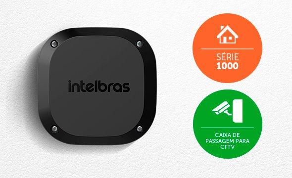 vbox-1100-e-black-garantia-de-qualidade-intelbras
