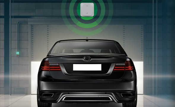 xre-1000-controle-de-acesso-para-garagem
