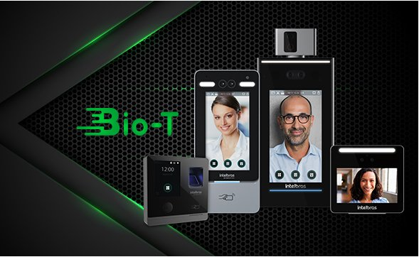 compatibilidade-com-a-linha-bio-t-cm-3410-bio