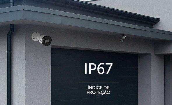 indice-de-protecao-IP67-VIP-1130-B-G2
