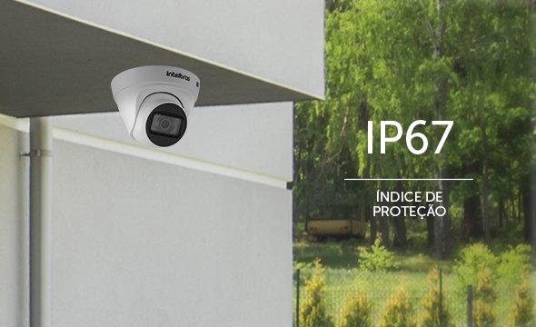 indice-de-protecao-IP67-VIP-1130-D-G2