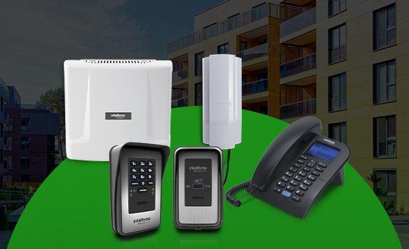 interfonia-para-condominios-comunic-80