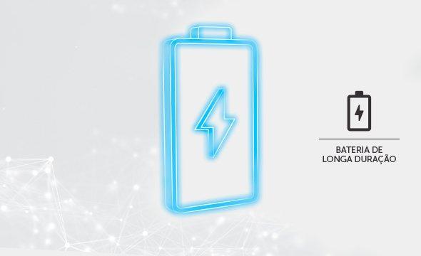 maior-duracao-de-bateria-do-mercado-Sistema-8000-Slim