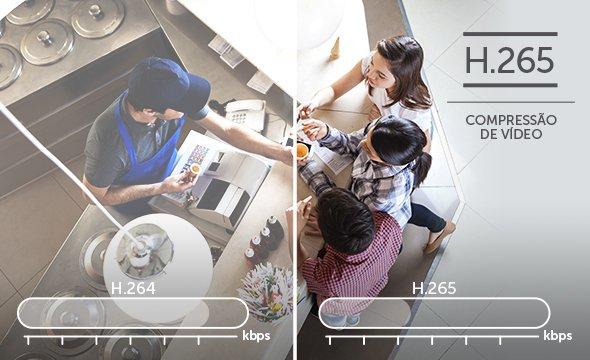 mais-qualidade-de-imagem-usando-menos-trafego-de-rede-VIP-1130-B-G2