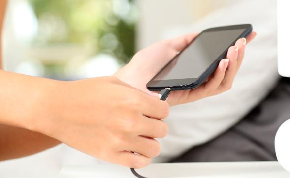 Monitore o consumo de energia conector smart Wi-Fi universal EWS 301