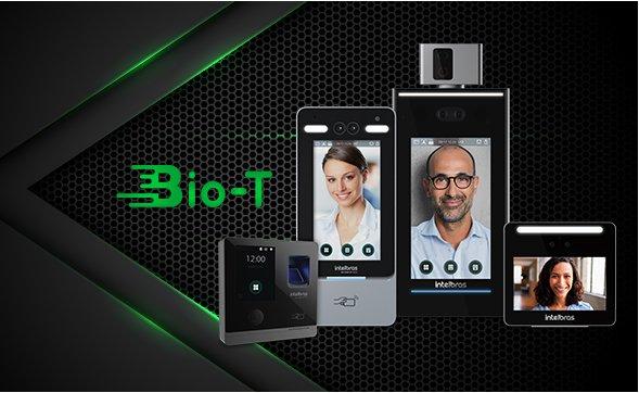 ss-3430-bio-compativel-linha-bio-t