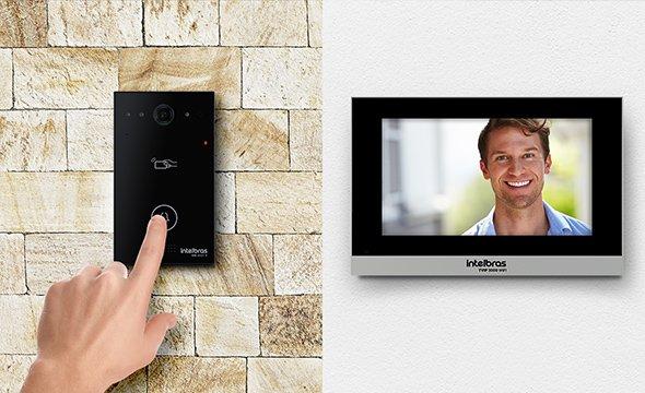 tvip-3000-wifi-integracao-com-xpe-ip-cameras