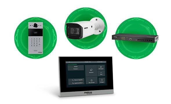 tvip-3000-wifi-tecnologia-voip-com-protocolo-aberto