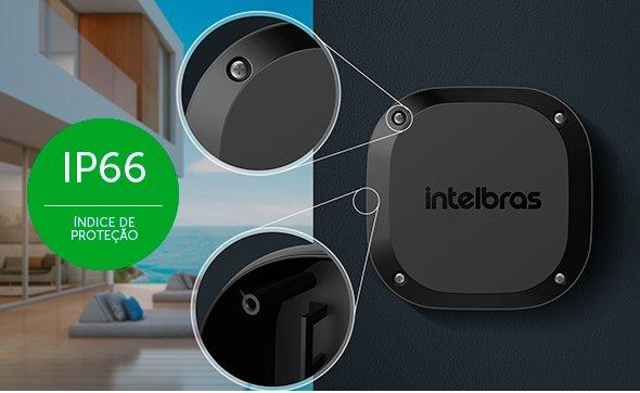 vbox-1100-black-o-fechamento-para-ambientes-externos