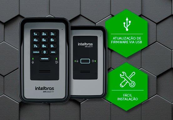 xpe-1001-fit-xpe-1013-fit-compatibilidade-centrais-anatel