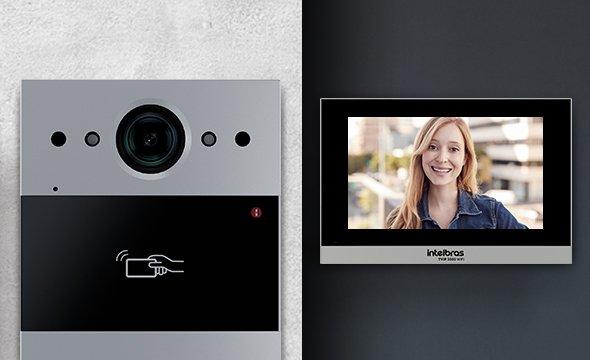 xpe-3101-ip-camera-integrada