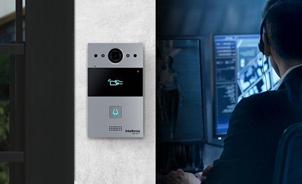 xpe-3101-ip-tecnologia-ip