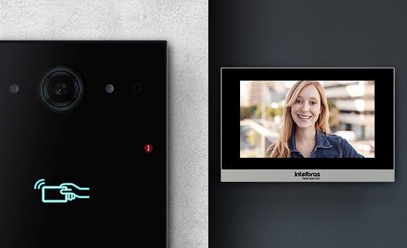 xpe-3101t-ip-camera-integrada