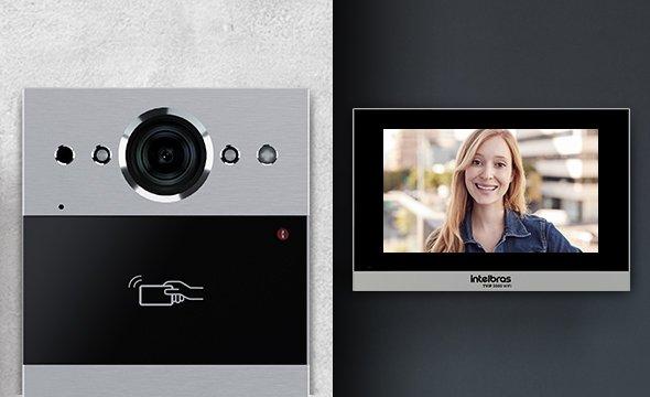 xpe-3115-ip-camera-integrada