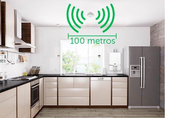 maxima-qualidade-no-alcance-do-sinal-idm-620