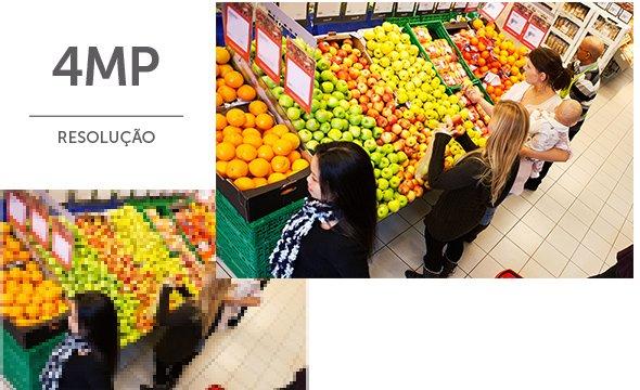 resolucao-4-mp-vip-1430-d-g2
