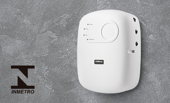 elc-5003-certificacao-inmetro